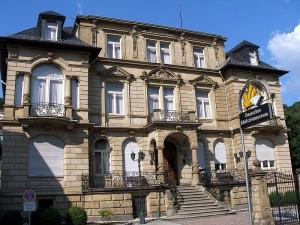 Deutsches_Edelsteinmuseum_IO