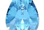 blauer-topas-geschliffen