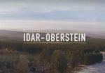 imagefilm Idar-Oberstein
